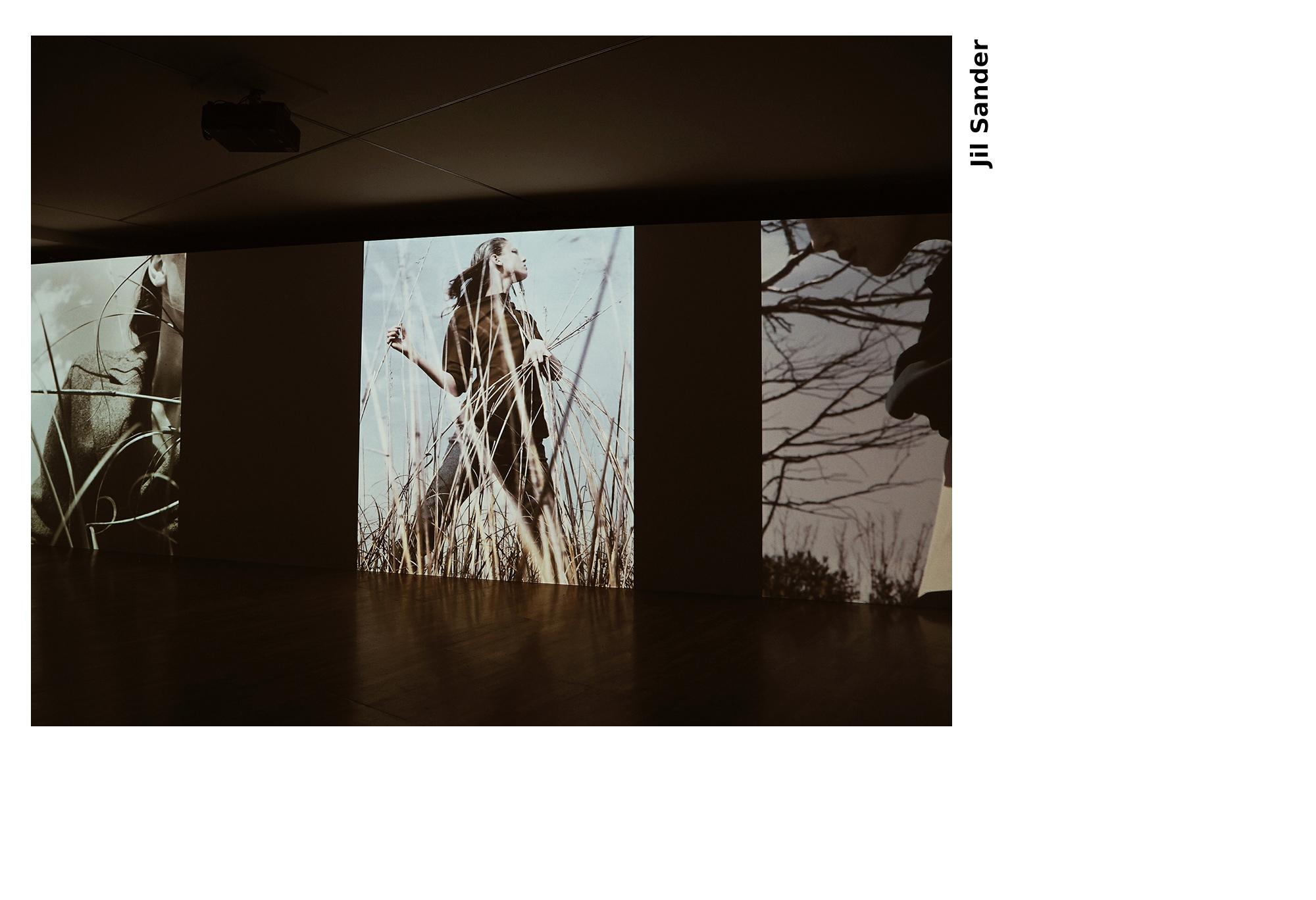 jil-sander-prasens-ausstellung-exhibition-museum-angewandte-kunst-frankfurt-julia-carevic