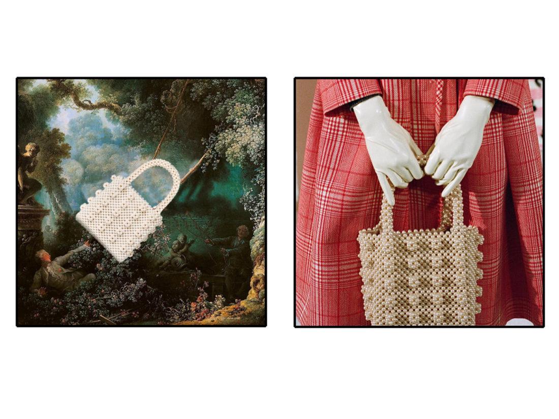 shrimps-label-london-fashion-brand-julia-carevic