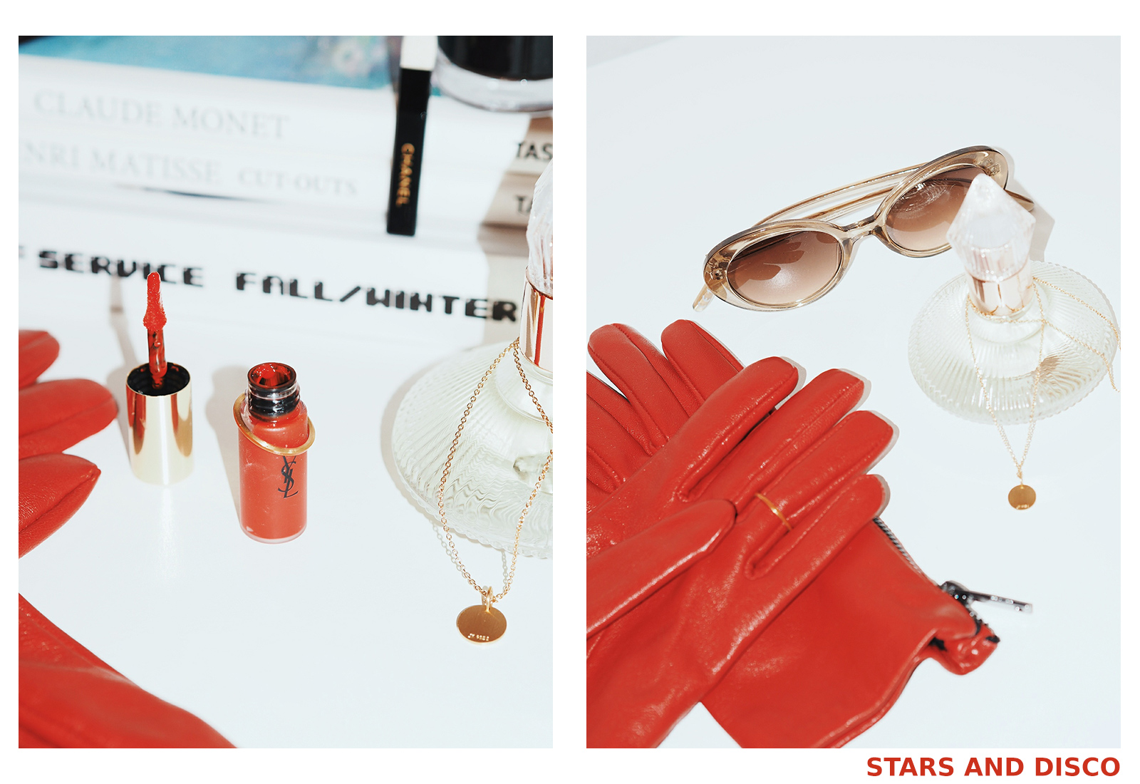 stars-and-disco-jane-koenig-jewellery-lovetag-ring-julia-carevic