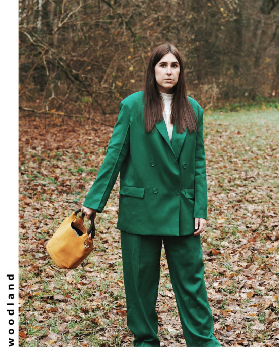 woodland-green-suit-hm-trend-outfit-julia-carevic