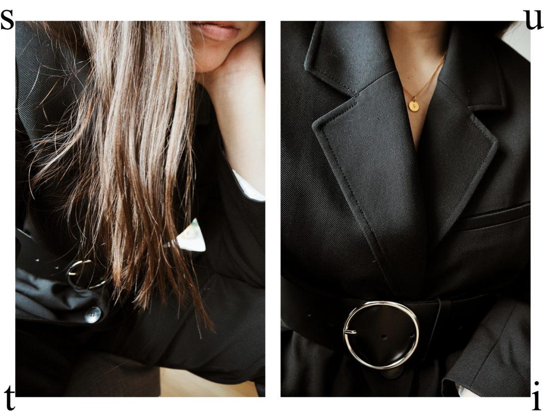 black-suit-hm-jane-koenig-lovetag-necklace-julia-carevic