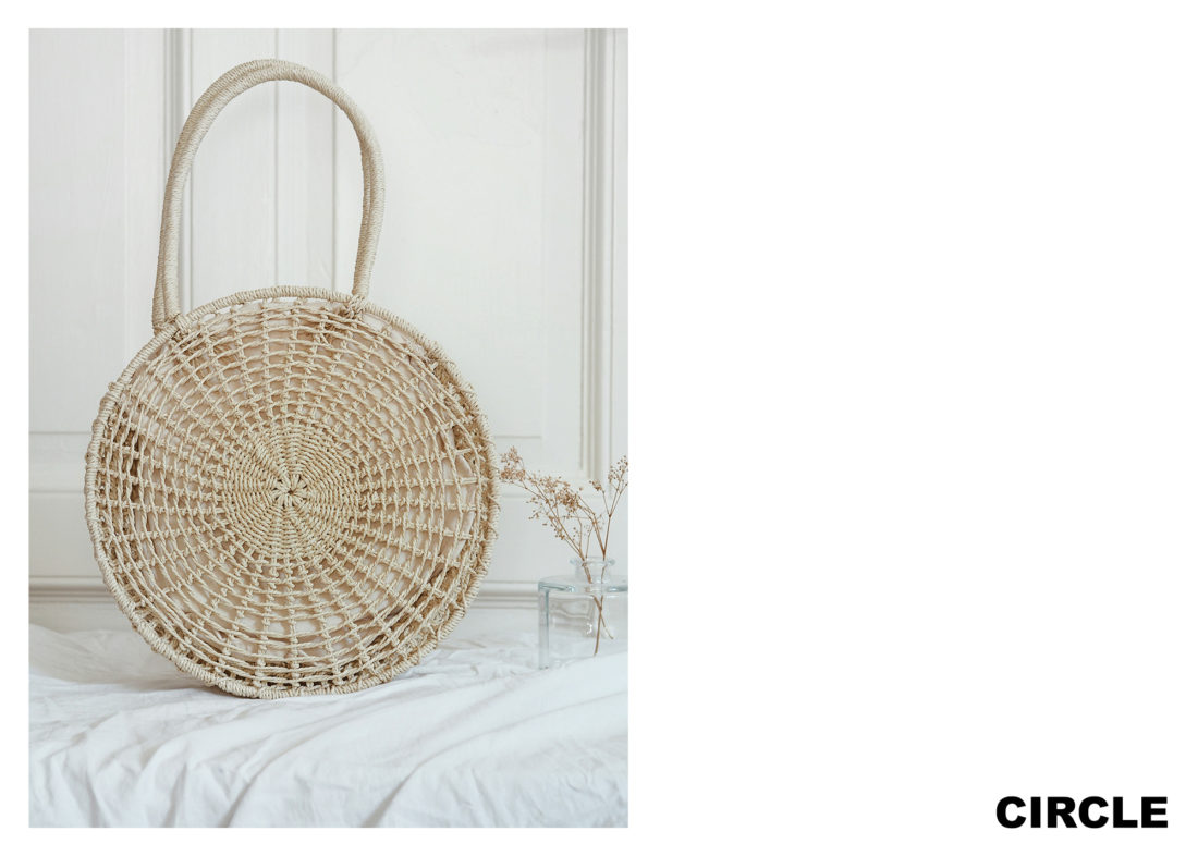 circle-straw-bag-topshop-spring-summer-2018-julia-carevic