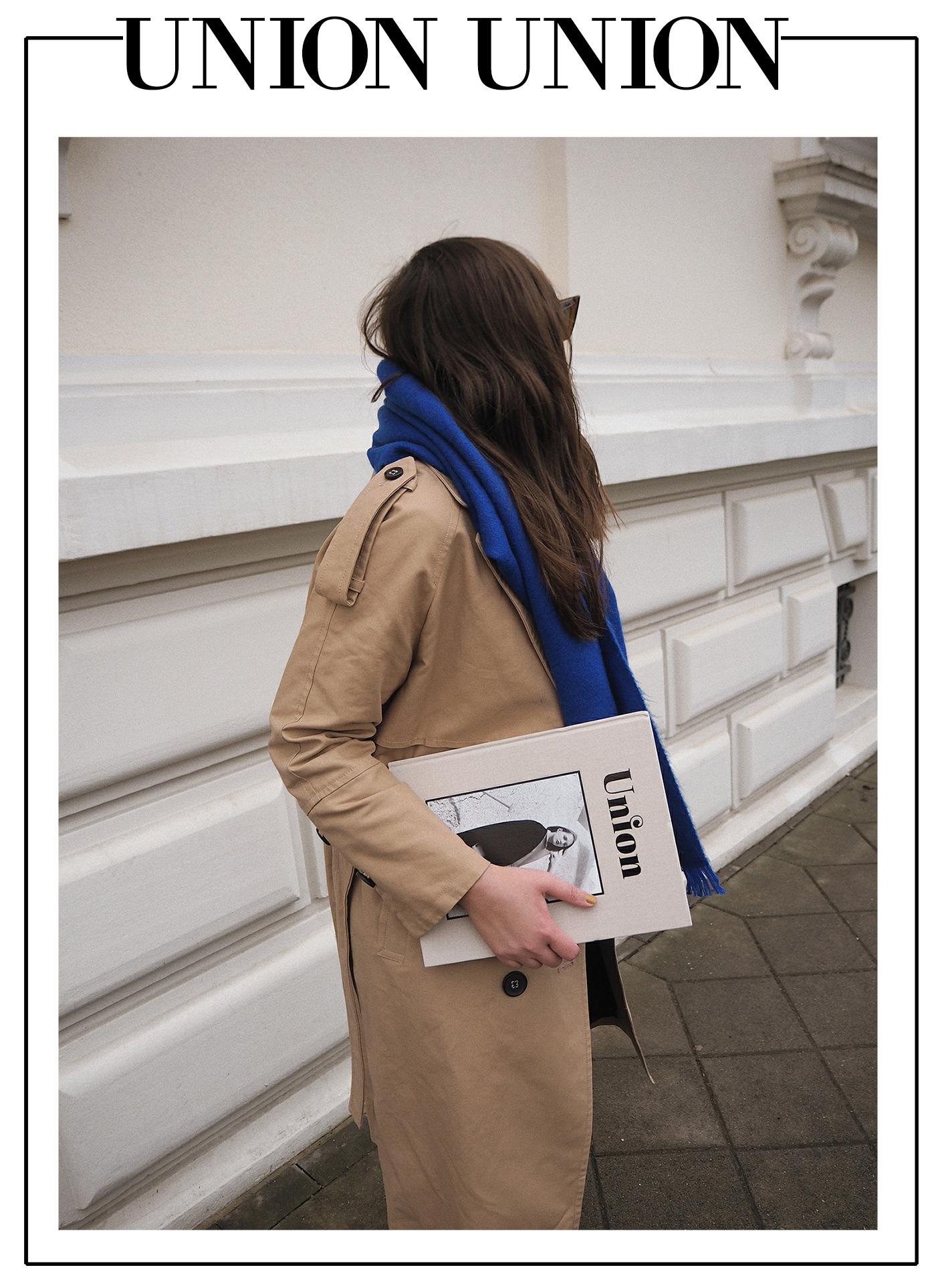 union-magazine-mango-trenchcoat-outfit-julia-carevic