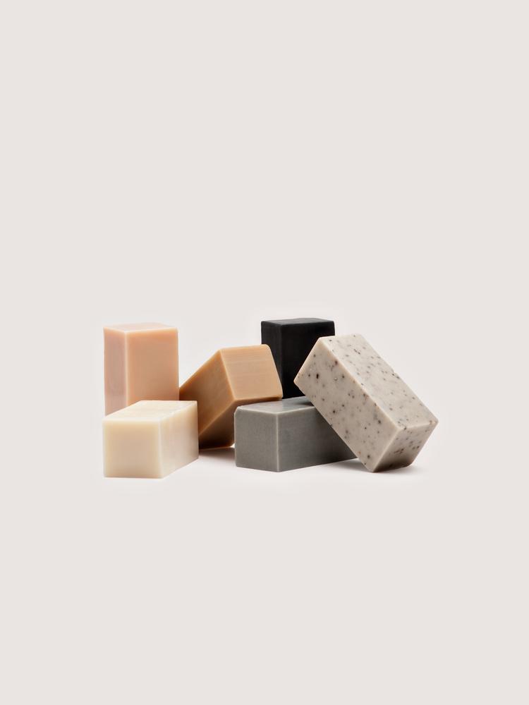 Binu Binu: A Soap Story