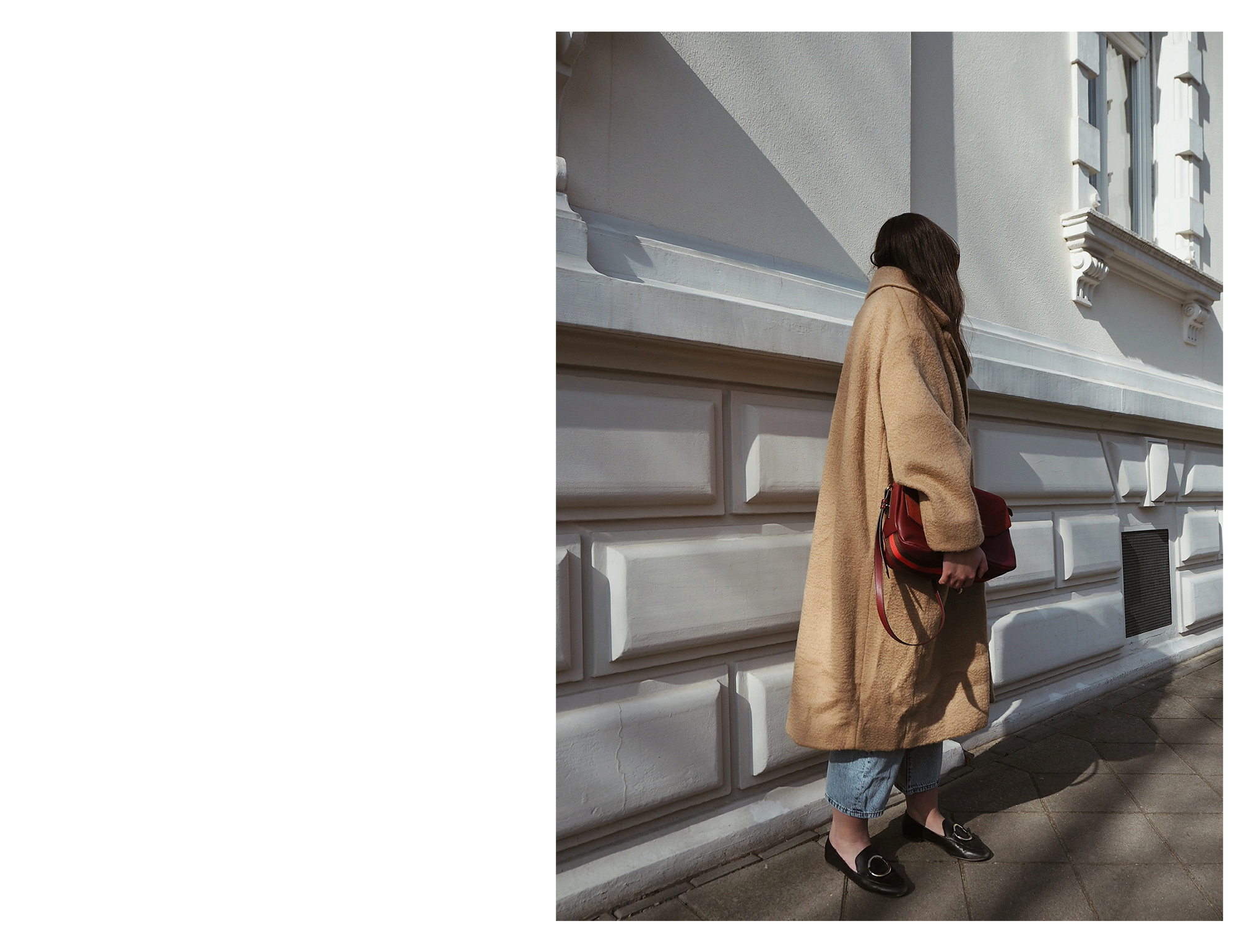 seek-the-light-weekday-oversize-camel-coat-outfit-julia-carevic