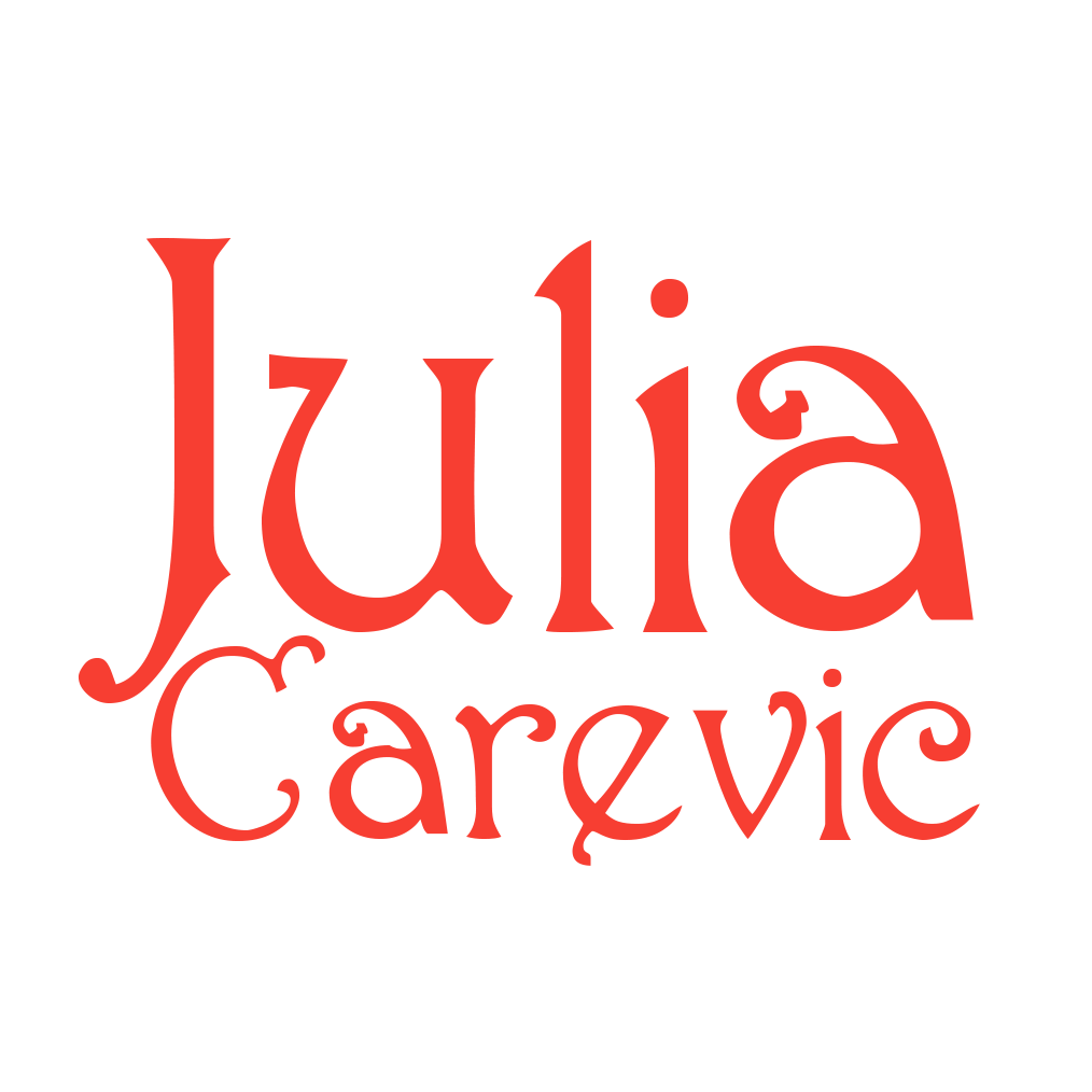 JULIA CAREVIC