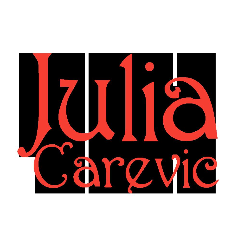 JULIA CAREVIC