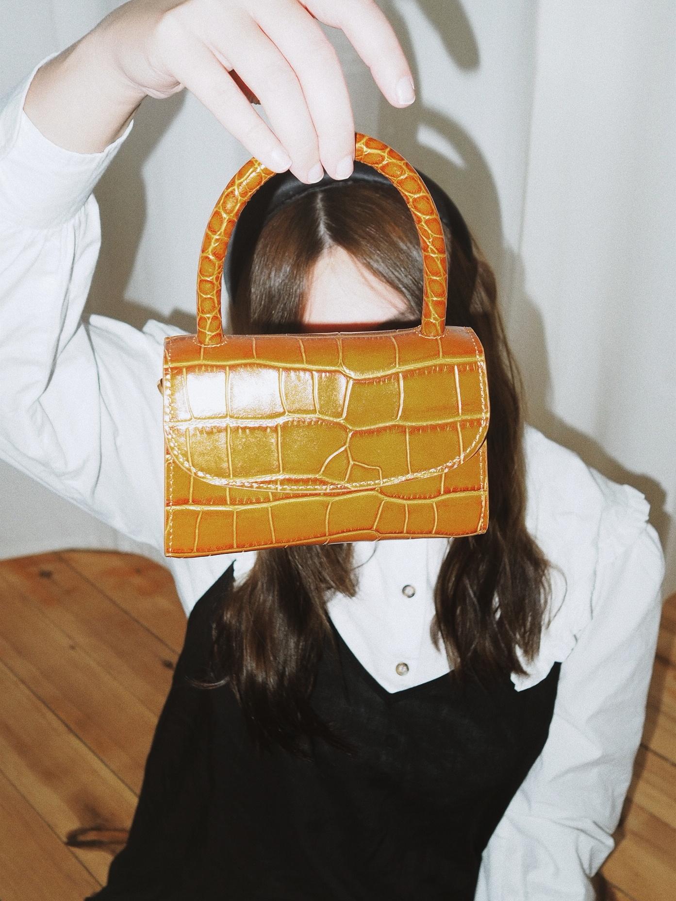 tiny-bag-by-far-julia-carevic